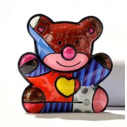 "Bear "" love Bear """
