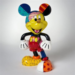 Mickey Mouse Britto