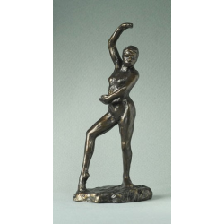 Danse Espagnol ( 1881 )
