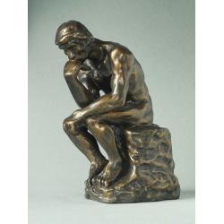 Le Penseur (1880)