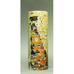 Klimt Expectation