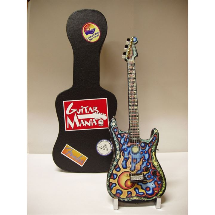 Masterblasterstratocaster