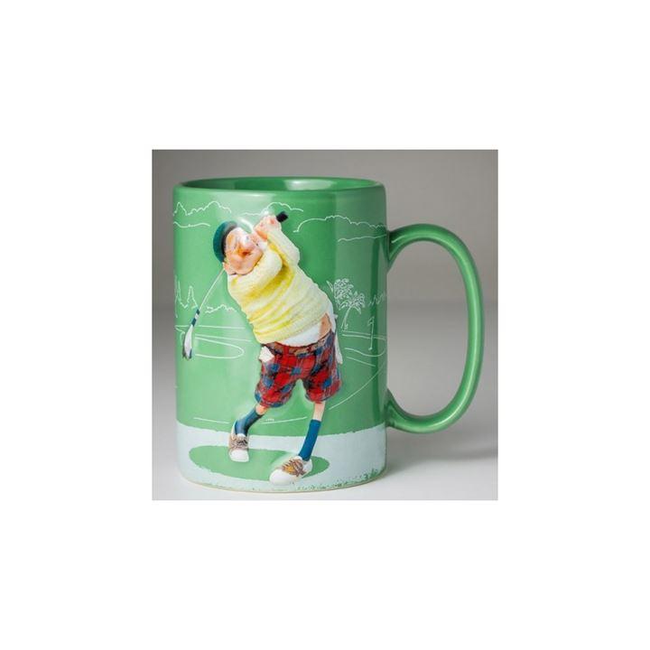 Mug Fore