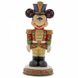 Stalwart Soldier ( Mickey...