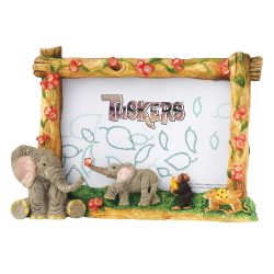 Photo Frame Tuskers