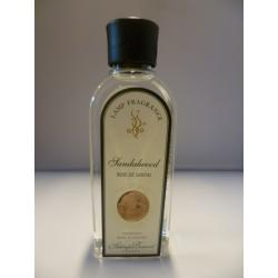 Sandlewood Diffuser Oil