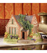 Lilliput Lane 2011