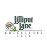 Lilliput Lane Enesco