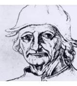 Bosch, Jheronimus